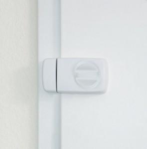 ABUS Produkte Einbruchschutz Türsicherung Meineke Goslar