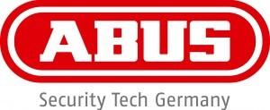 Partner ABUS Schlüsseldienst Meineke