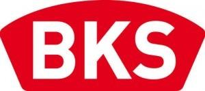 Partner BKS Schlüsseldienst Meineke