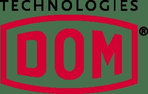 Partner DOM Schlüsseldienst Meineke