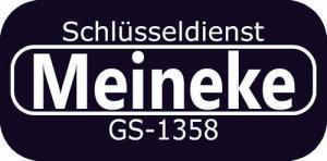 Schlüsseldienst Braunlage Firma Meineke