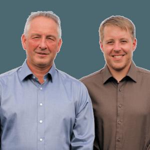 Schlüsseldienst Kirchberg Firma Meineke