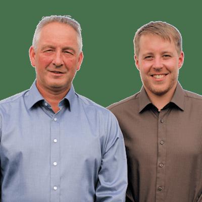 Schlüsseldienst Schulenberg Firma Meineke