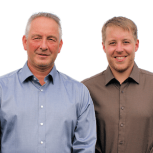 Schlüsseldienst Wildemann Firma Meineke