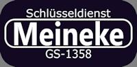 Schluesseldienst Meineke
