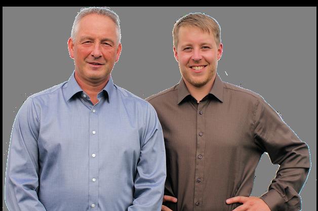 Schlüsseldienst Wernigerode Firma Meineke
